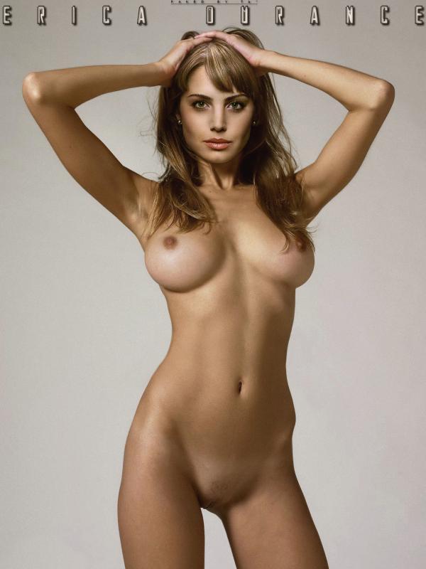 Sexy tiny bodies anal