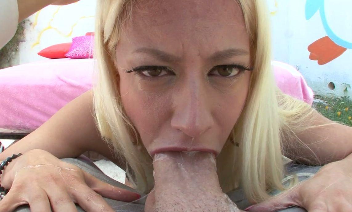 Shy angela porn girl